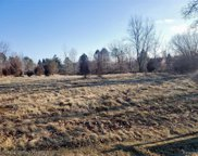 LOT 22 Oak Forest, Green Oak Twp image