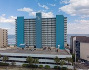 1012 N Waccamaw Dr. Unit 708, Garden City Beach image