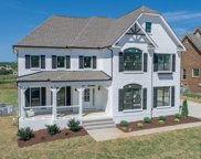 8033 Brightwater Way, Spring Hill image