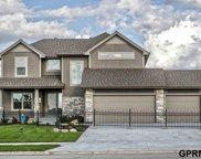4230 Barksdale Circle, Bellevue image