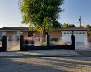 1525 Sutter Avenue, Simi Valley image