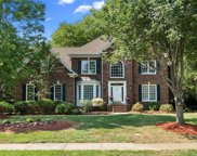 12810  Darby Chase Drive, Charlotte image