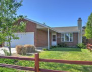 12149 Magnolia Way, Brighton image