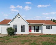 118  Ketchie Drive, Mooresville image