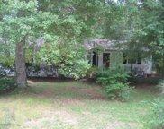 5044 Lake Wilson Road, Elm City image