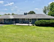 7114 Sheffield Drive, Knoxville image