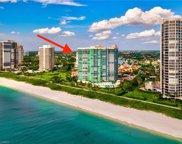 4651 Gulf Shore Blvd N Unit 1505, Naples image