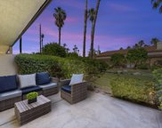 404 Pebble Creek Lane, Palm Desert image