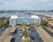 1224 S Peninsula Drive Unit 116, Daytona Beach image