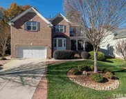 9105 Linslade Way, Wake Forest image