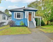 7341 21st Ave NW, Seattle image
