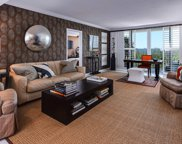 2774 S Ocean Boulevard Unit #808, Palm Beach image