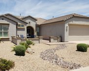 3848 E Peach Tree Drive, Chandler image