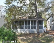 17330 Cabin Road, Loxley image