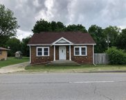 149 Post  Road, Indianapolis image