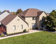 846 Waterton Drive, Westerville image