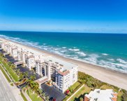 2095 Highway A1a Unit #4202, Indian Harbour Beach image