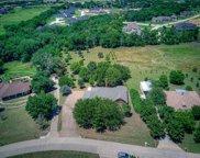 33A Rhea Mills Circle, Prosper image