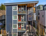 5246 Brooklyn Ave  NE, Seattle image