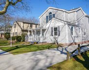 105 E Meyran Ave, Somers Point image