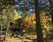 259 Cumberland Gulch Trail, Idaho Springs image