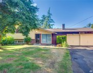 19023 7th Ave S, Burien image