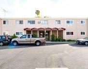 7133 North Coldwater Canyon Avenue Unit #2, North Hollywood image
