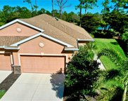 3129 Redstone  Circle, North Fort Myers image