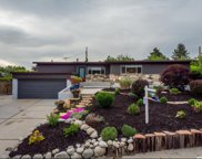 1987 E Gunderson Ln S, Holladay image