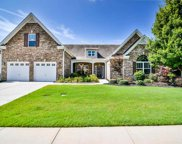 447 River Summit Drive, Simpsonville image