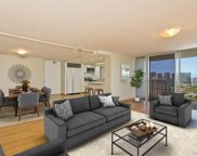 1425 Ward Avenue Unit 18W, Honolulu image