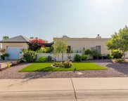 1500 W Mission Drive, Chandler image