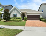 14243 Holly Pond Court, Orlando image