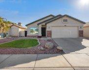 3029 W Matthew Drive, Phoenix image