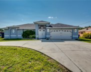 133 Zenith  Circle, Fort Myers image