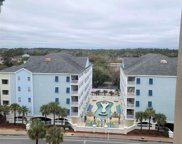 704 S Ocean Blvd. Unit 401B, Myrtle Beach image