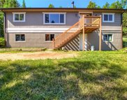 12171 Quaker Lane, Conifer image