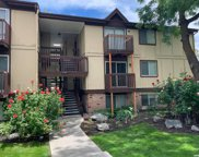 5720 S 900  E Unit 12, Salt Lake City image