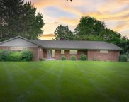 296 W 73rd Street, Indianapolis image