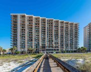 27100 Perdido Beach Blvd Unit 108, Orange Beach image
