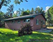 W5738 Evergreen Ln, Germantown image