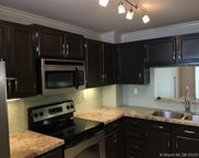 1100 Nw 87th Ave Unit #204, Coral Springs image