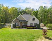 1614 Williams  Road, Fort Mill image