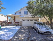 10544 Ursula St, Commerce City image