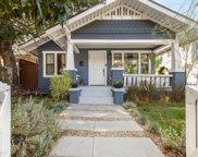163     Painter Street, Pasadena image
