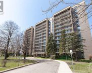 2400 Virginia Drive Unit#202, Ottawa image