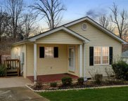 297 Earle Drive, Greenville image