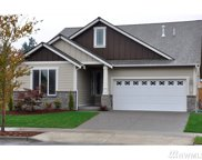 9703 9th Ave SE, Lacey image
