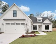 7205 Albacore Way, Wilmington image