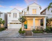 2366     Orange Avenue, Costa Mesa image